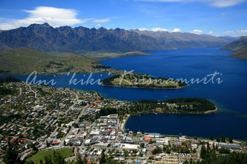 lake-nature