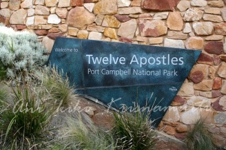 21.PORT CAMPBELL NATIONAL PARK