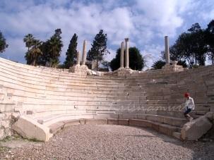 roman-amphitheatre