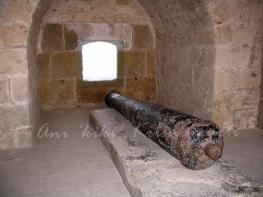 fort-qaitbeY