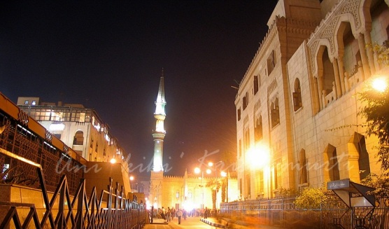 alhussein-mosque