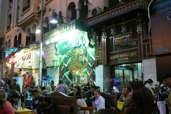 CAIP1000686khan-el-kha-lili-bazaar