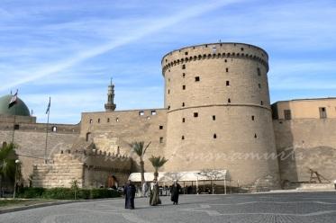 citadel-bab-al-gaba