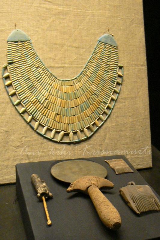 memphis museum