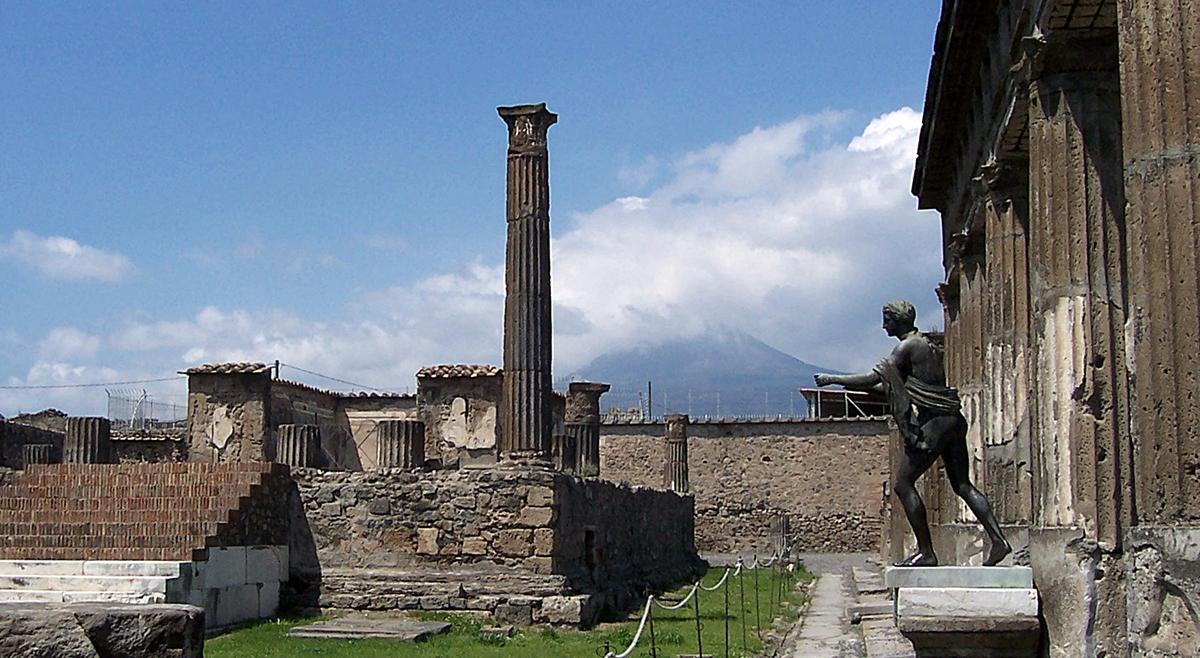 Greece 2004 093