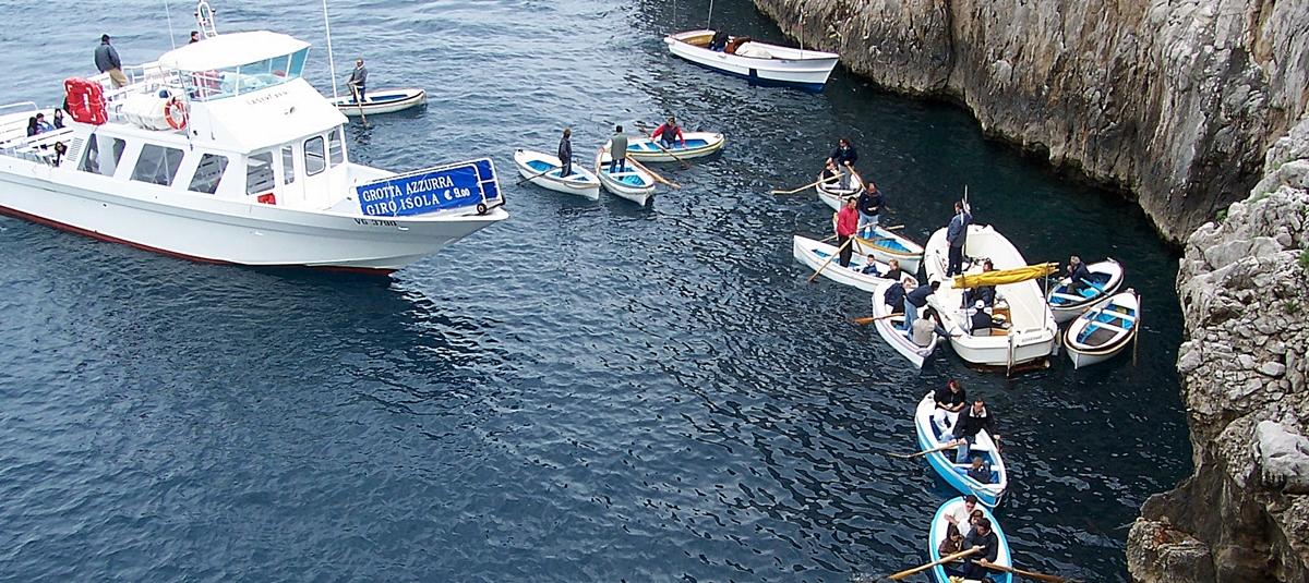 Greece 2004 159