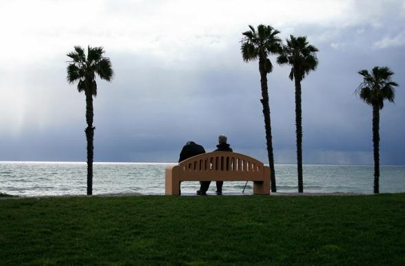 LAbg64. San Clemente