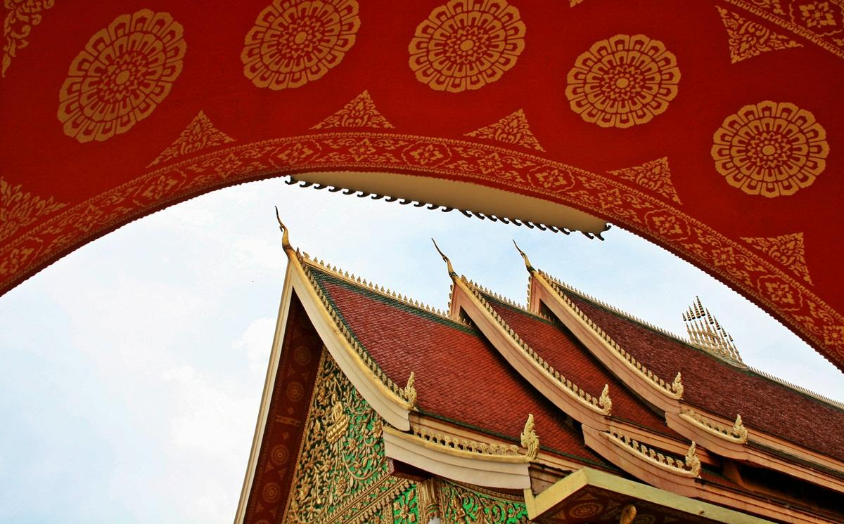 lavbg43.Wat Hai sok
