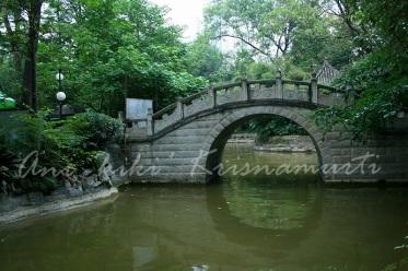 oth34.bridge