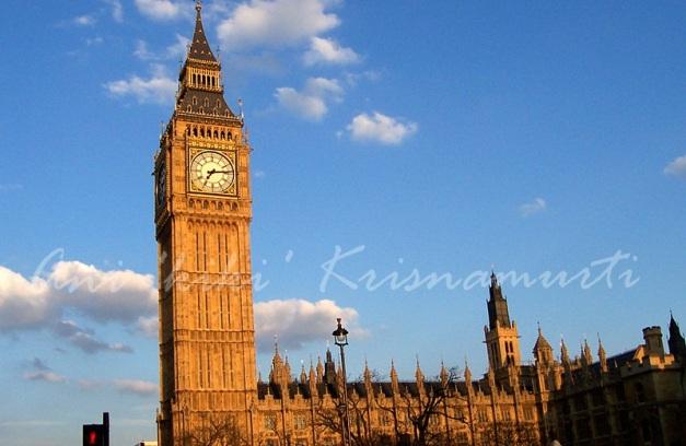 UK019