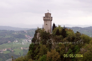3rd-tower-montale-tower