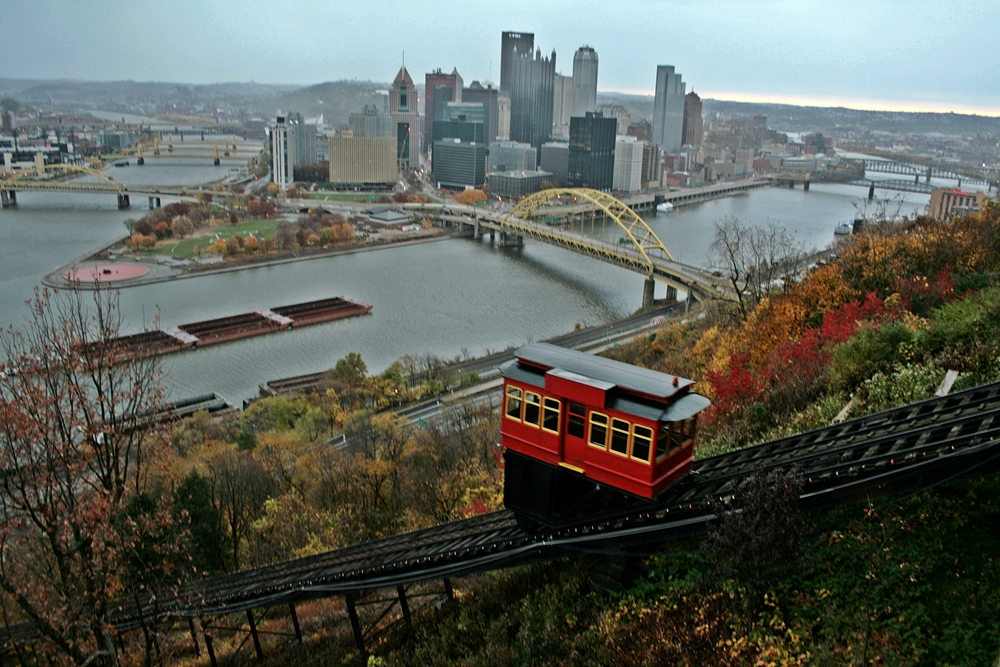 1. BG-PITTSBURGH-golden triangle...ohio river