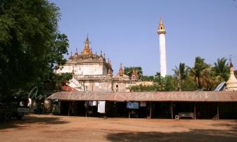 Myinkaba Paya