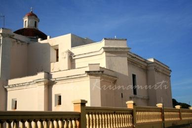 16.Catedral SJ