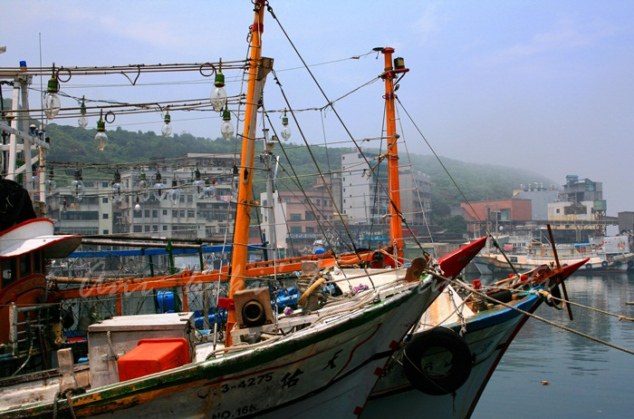 32.boat-yehliu