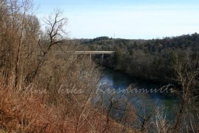 blue-ridge-parkway-