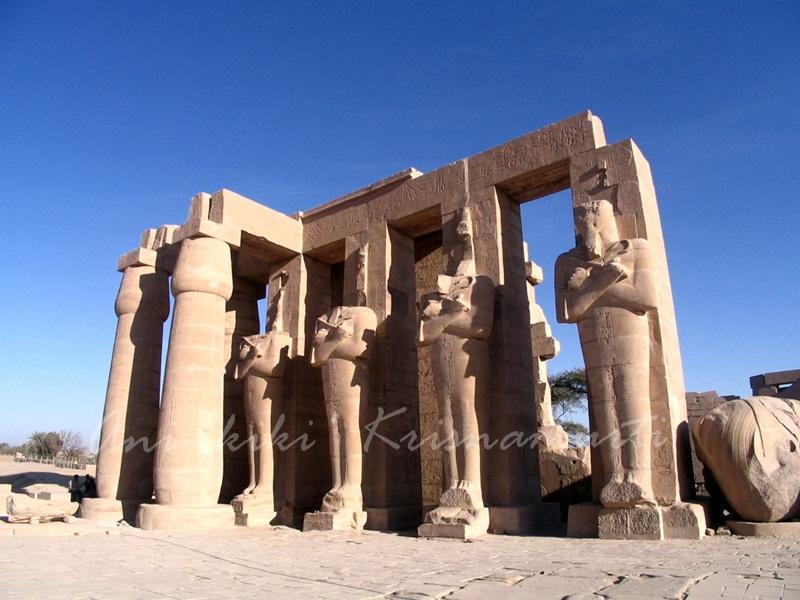4IMG_0306ramses temple