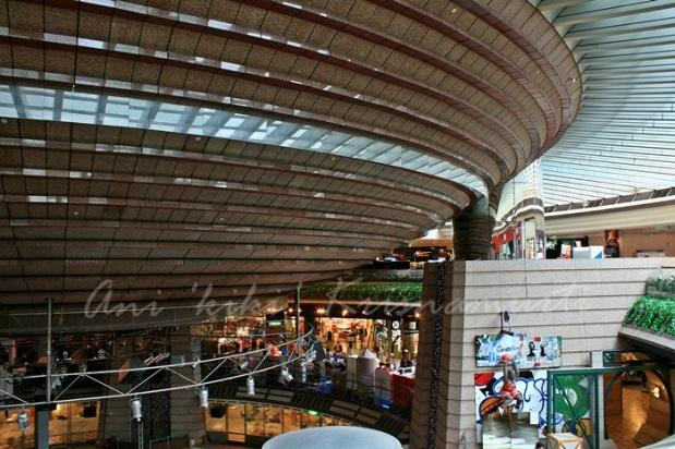 core pacific mall
