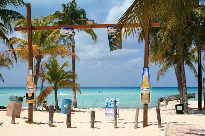 90 Playa Norte