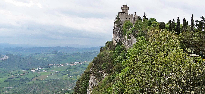 BG000001062nd tower-De La Fratta or Cesta