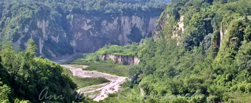 sihanouk valley