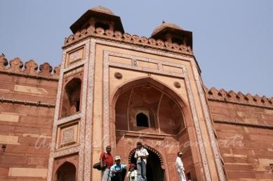 shahi-darwaza