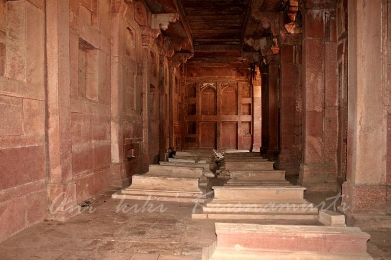 nawab-islam-khans-tomb