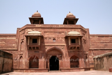 palace-of-jodh-bai