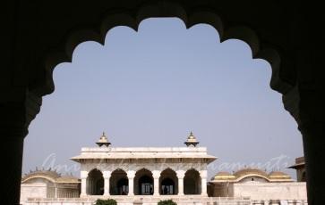 Mussaman Burj
