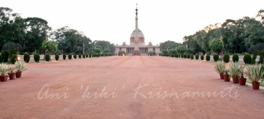 president's-house/ rahstrapati-bhavan