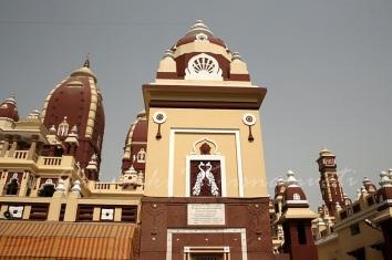 akshmi-narayan-temple