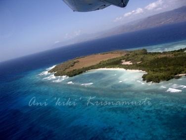 Nusateng-east-alor8
