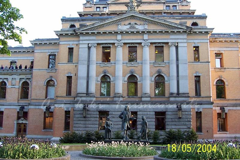 Historisk Museet