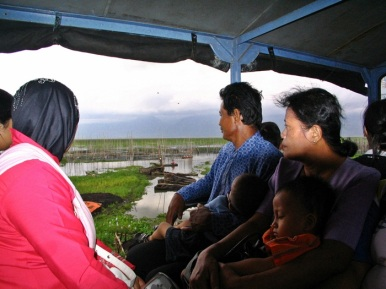 tourist train ambarawa-tuntang