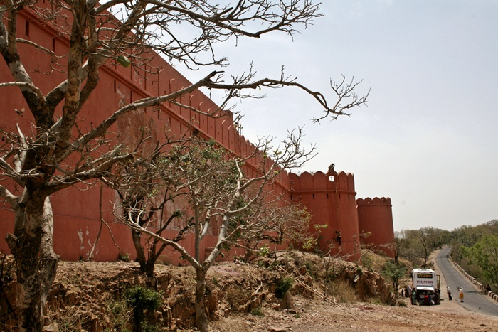 IMG_3463Jaigarh Fort