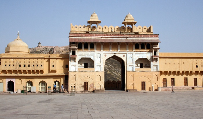 IMG_3522amber fort