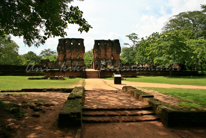 IMG_3688 Royal Palace