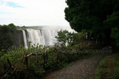10.pic 132--main falls