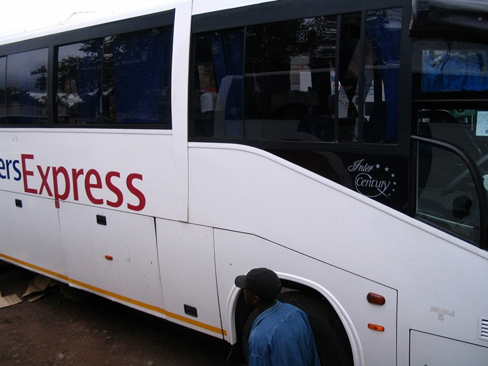 lusaka-livingstone bus