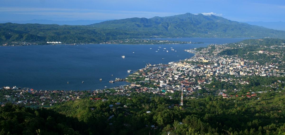 indonesia-maluku