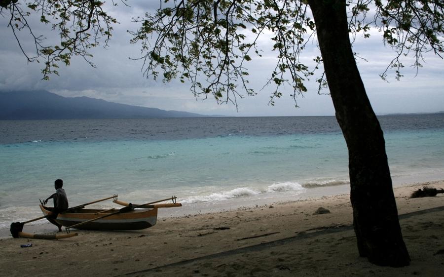 BG3.Hunimua-liang beach