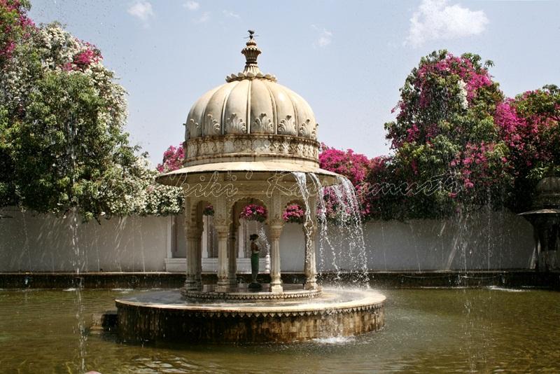 india 112Saheliyon-Ki-Bari