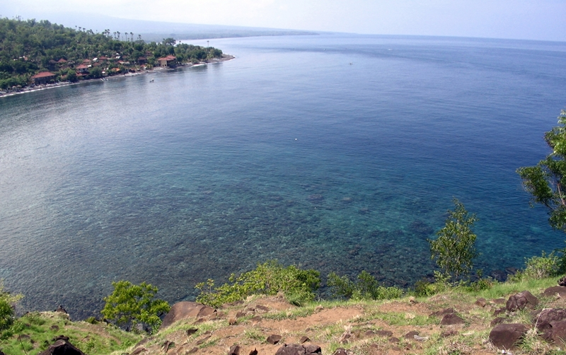 amed-snorkeling