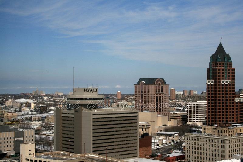 Milwaukee,WI