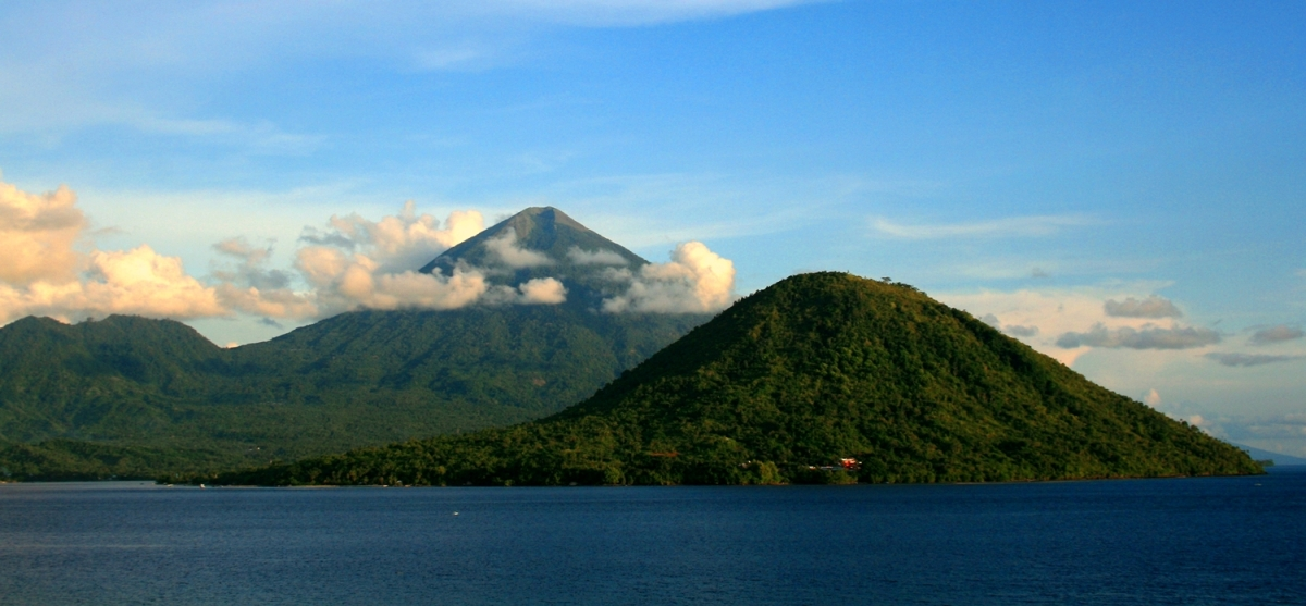 indonesia-north maluku