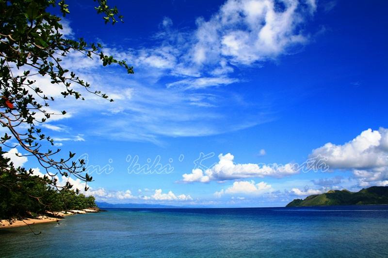 IMG_0814tidore-mare island