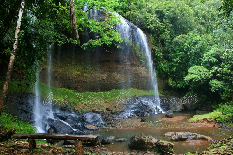 IMG_6207.NGARDMAU WATERFALL