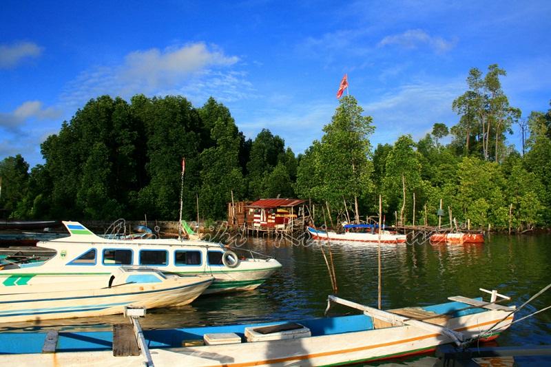 IMG_9812gebe island
