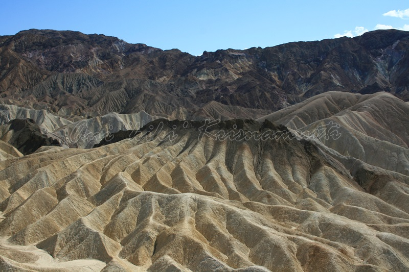 74 zabriskie point