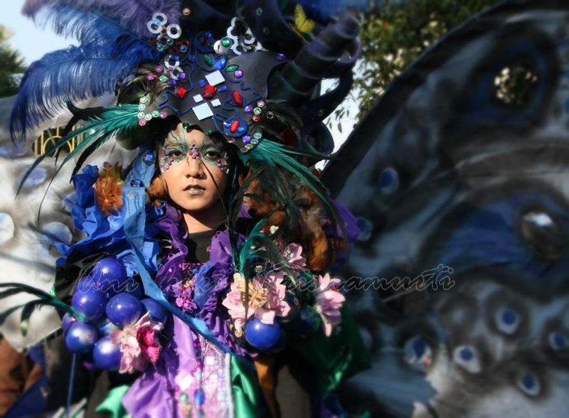 jember carnival